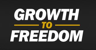 Growth2Freedom-Logo