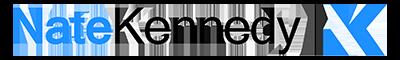 natekennedy-logo