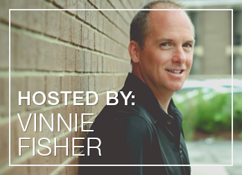 Vinnie Fisher