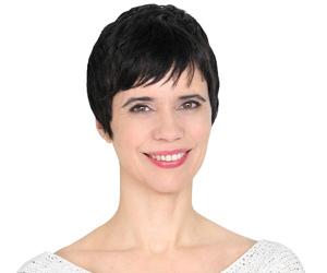 Ana Melikian